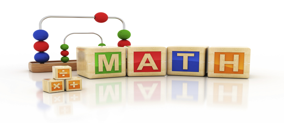 Term 2: 5th Grade Mathematics - 10 weeks
